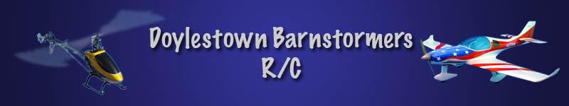 Doylestown Barnstormers